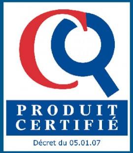 LogoProduit-certifié