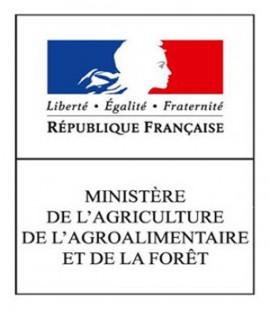 logo_ministere_agri_foret1