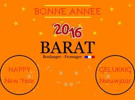 BonneAnnee2016BARATWEB